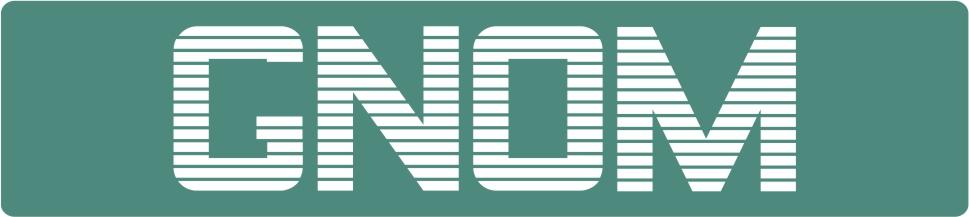 Датчик перемещения GNOM DP